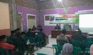 Laporan Pertanggungjawaban Kepala Desa Gedangan Tahun 2017