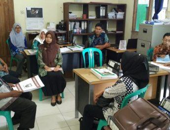 Peraturan Desa Rencana Kerja Pemerintah Desa Gedangan Tahun 2018